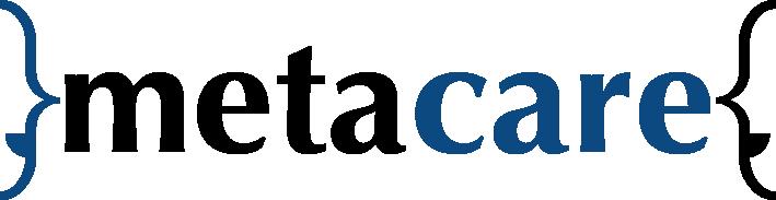 MetaCare