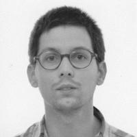 João Rui Pereira