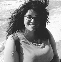 Maria Grazia Rossi