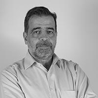 João Filipe Raposo