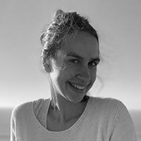Julia Menichetti