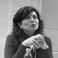Maria Clotilde Almeida