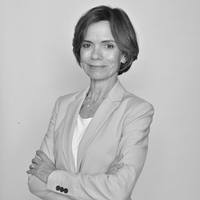 Rosalice Pinto