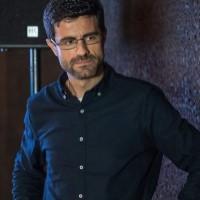 Sérgio Louro