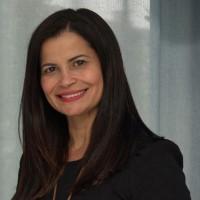 Sara Sobral Dias