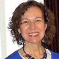 Margarida Figueiredo Braga