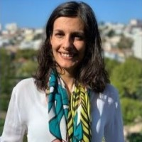 Carmen Caeiro