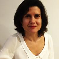 Paula Alexandra Videira